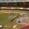 COLOMBIA 4 URUGUAY 0 EN BARRANQUILLA